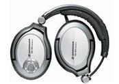 SENNHEISER Headphones PXC450